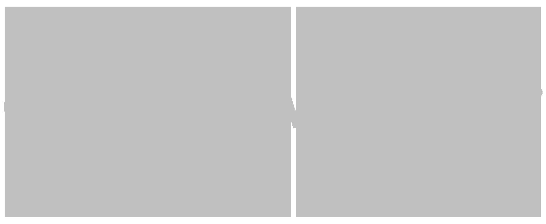 JM Autolasi